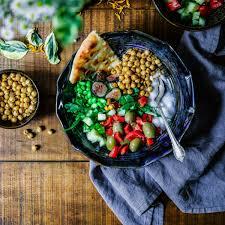 effet avantages alimentation bio