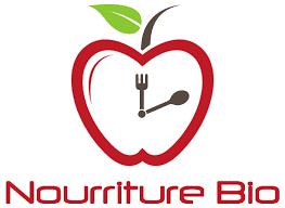 logo nourriture bio
